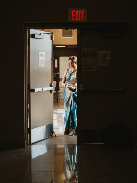 Sriya&Veer.Wedding.064.jpg