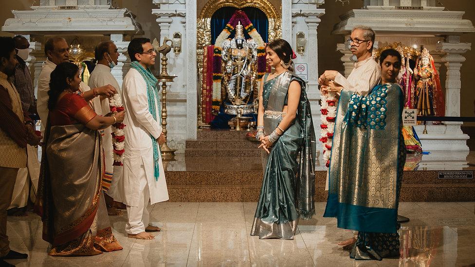 Sriya&Veer.Wedding.090.jpg