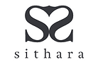 sithara-04.png