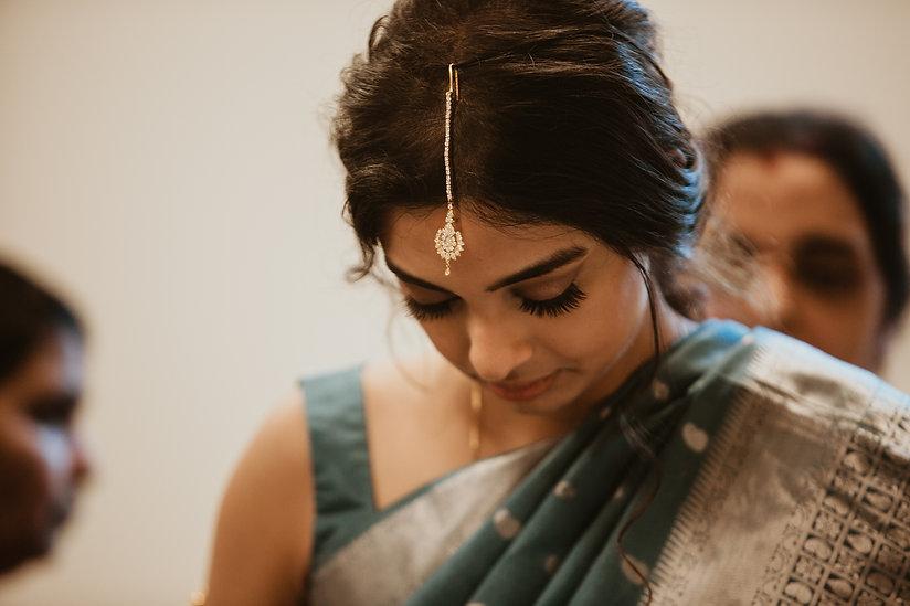 Sriya&Veer.Wedding.027.jpg