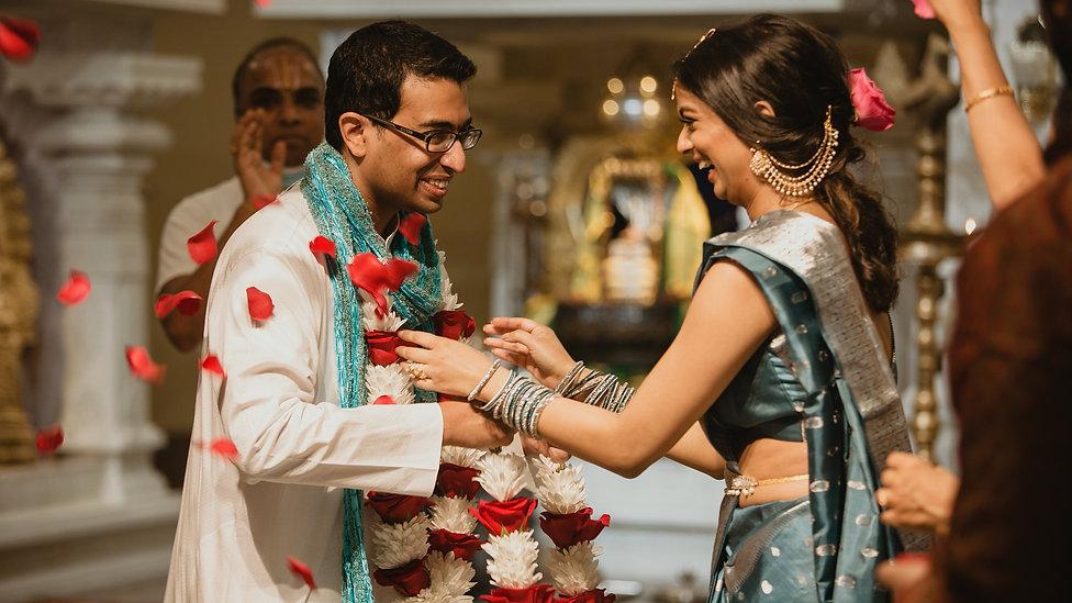 Sriya&Veer.Wedding.106.jpg