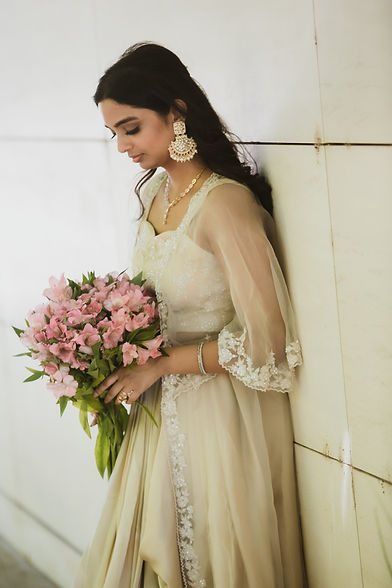 Sriya&Veer.Wedding.347.jpg