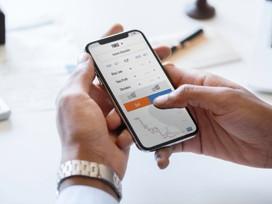 TacoTax, le coach fiscal de vos finances personnelles