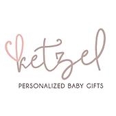 Ketzel Logo .png