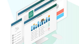 Homega.xyz, la plateforme qui automatise la gestion locative pour les professionnels de l'immobilier
