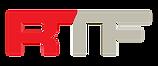 RTF-logo-1-1.png