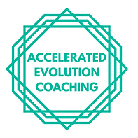 Accelerated Evolution Coaching
