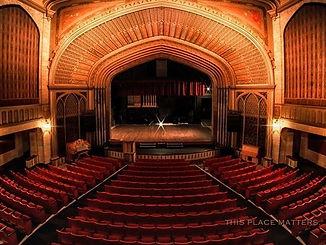Elsinore-Theater-seating-Salem-Oregon.jpg