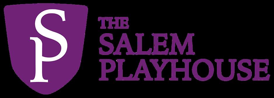salem-playhouse-logo-2020-05_edited_edited.png