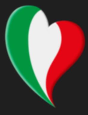 ITALIEN_HERZ_black_edited.png