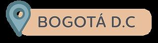 BOGOTA DISTRIBUIORES-07.png