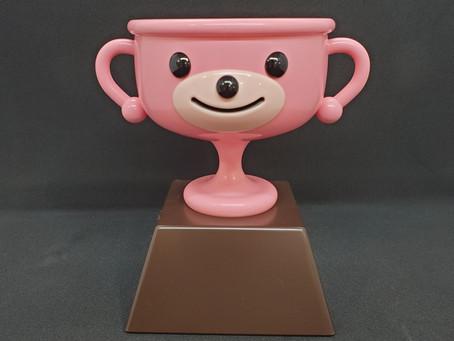 スマクマカップ