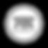 tltt_logo_grey_voodooxguru.png