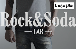 rock-soda---agencia-da-moda