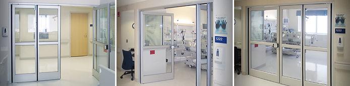 ICU bi-fold bi-swing.jpg