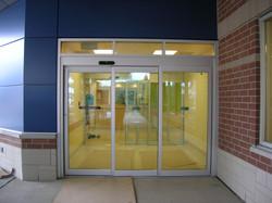 Abbotsford Hospital