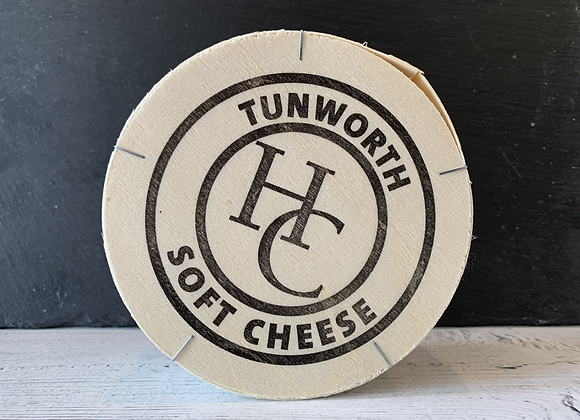Tunworth
