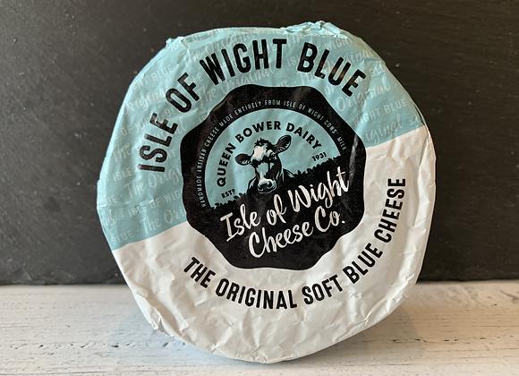 Isle Of Wight Blue