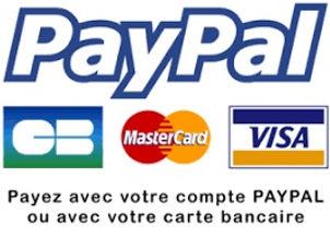 payez carte paypal.jpg