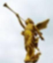 ange trompette.jpg