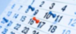 calendrier_agenda.jpg