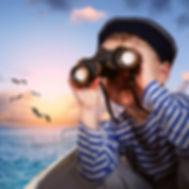 regarder-enfant-marin--450x450.jpg