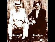 F. Bosworth