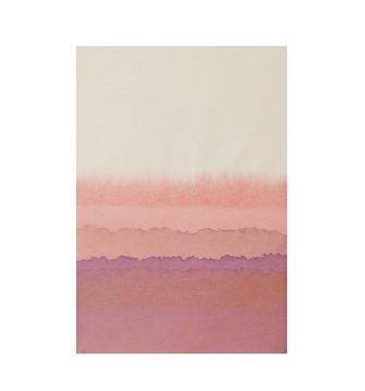 Colour Harmoney (色の和) - no.9