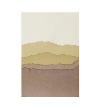 Colour harmoney - no.6