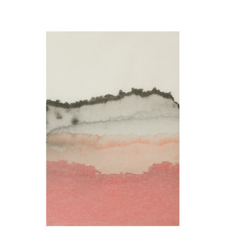Colour Harmoney (色の和) - no.2