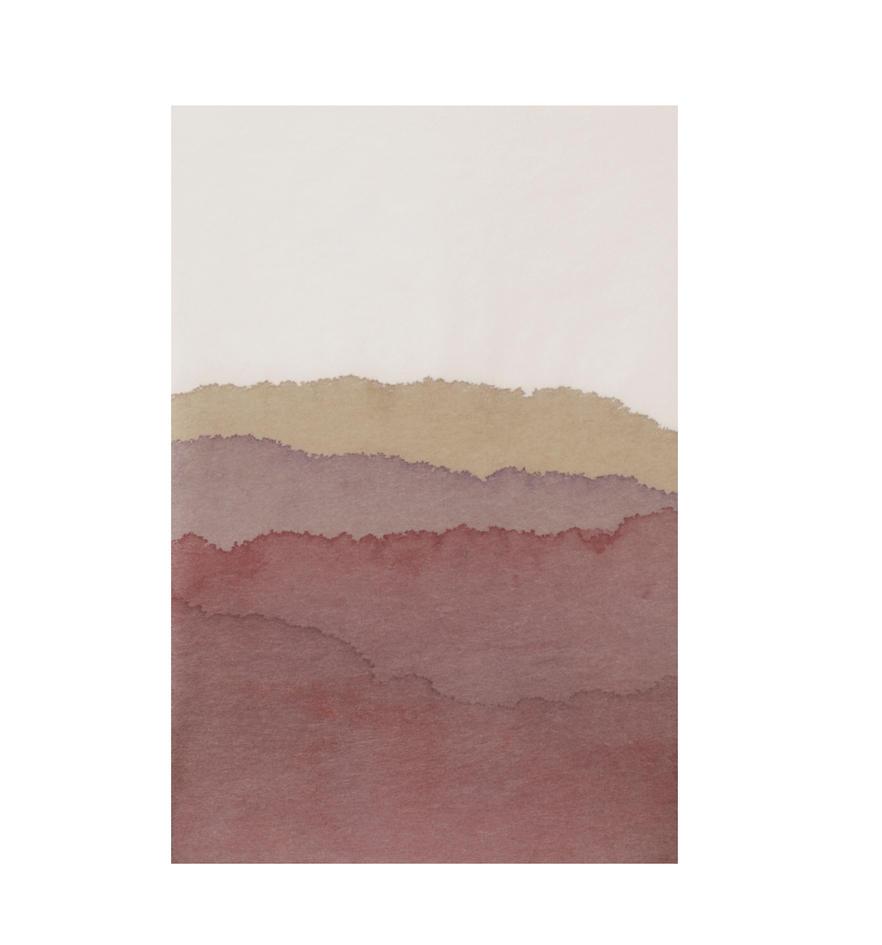 Colour harmoney - no.4