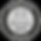 FSPA2019_Signet_Shortlisted_Portrait_250