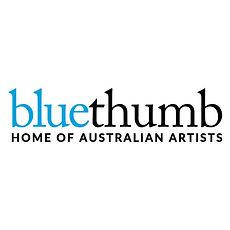 thumb_logo_home_square.jpg