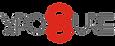190-76-LogoLight-BG.png
