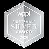 2020FH-SilverAward.png