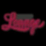 fstop-lounge-logo.png