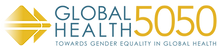 gh5050-logo.png