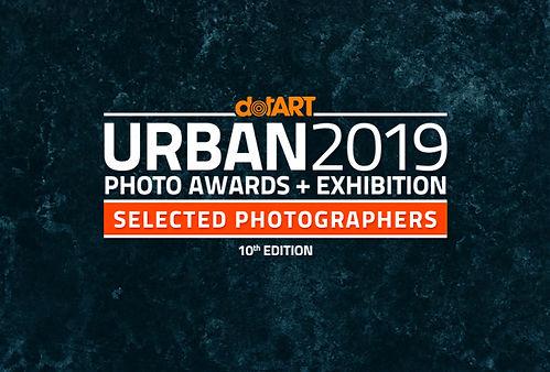 URBAN2019_selected.jpg