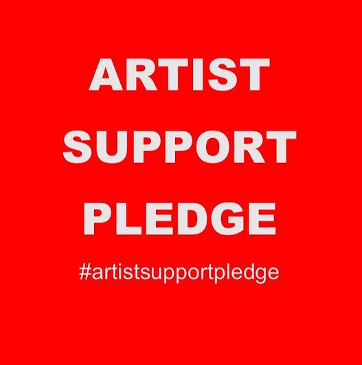 artists-support-pledge.jpg