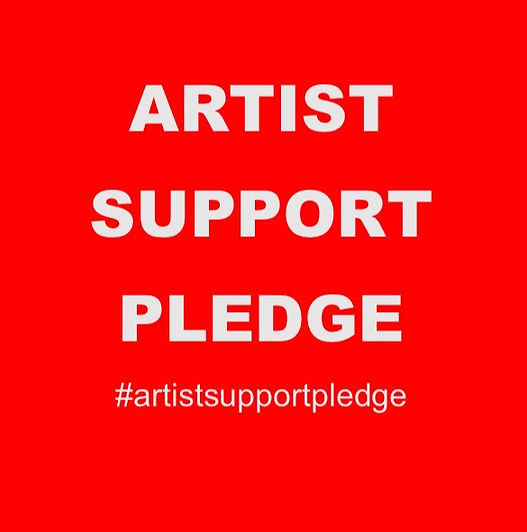 artists-support-pledge.jpg