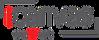 logo-1599013074-200x200.png