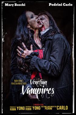 Venetian Vampires