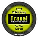 Robin Yong One Shot.png