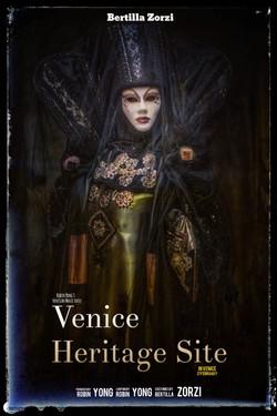 Venice Heritage Site