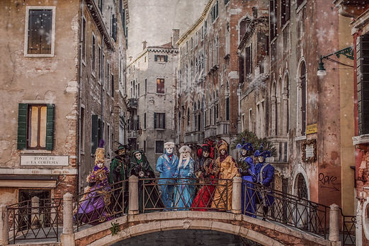 A Venetian Christmas Story.JPEG