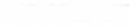 APH-Masthead_15_NEW-BYLINE_White-copy-10