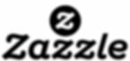zazzle-logo.png