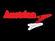 austria-logo-png.png
