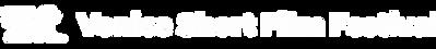 venice-logo.png