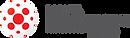MIPA_Logo2020_2-1.png